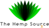 The Hemp Source – Boaz, AL