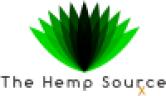 The Hemp Source – Boaz, AL